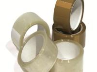 Polypropylene Packaging Tape